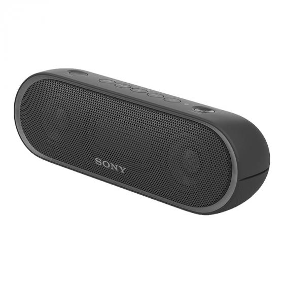 Sony SRS-XB20 Portable Wireless Speaker