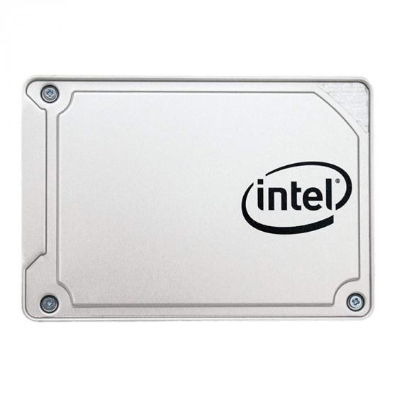 Intel 545s Solid State Drive