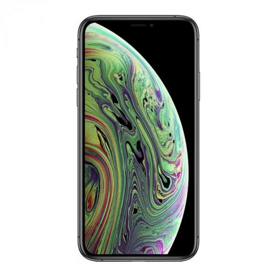 Apple iPhone XS Unlocked Mobile Phone