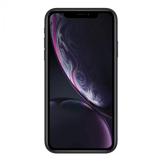 Apple iPhone XR Unlocked Mobile Phone