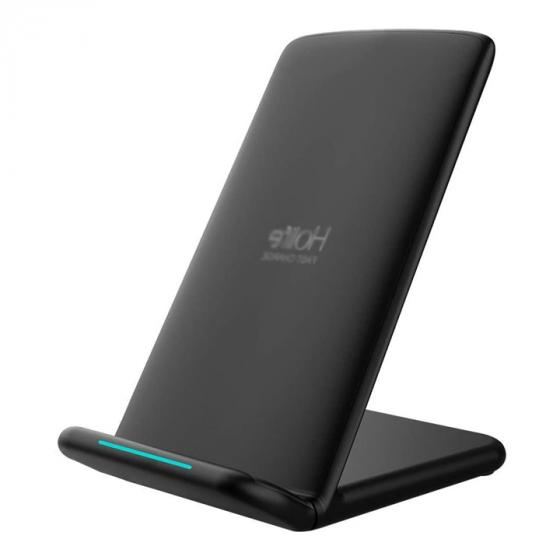 Holife HCA013B-AS3 Wireless Charger, Fast Wireless Charger Stand