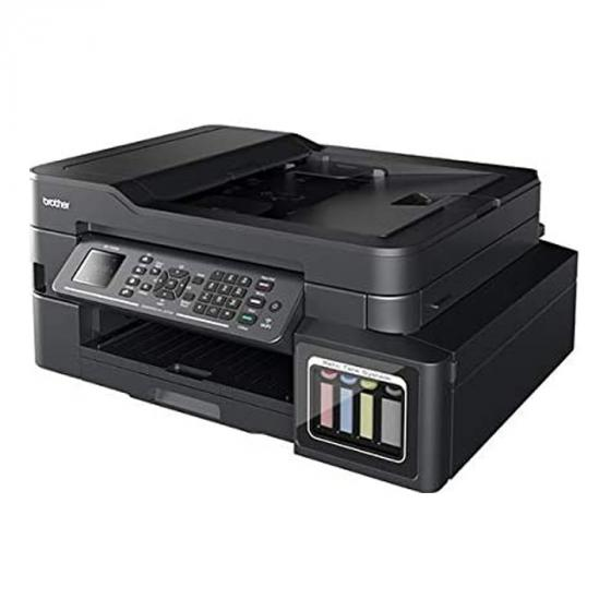 Brother MFC-T910DW Multifunctional Printer