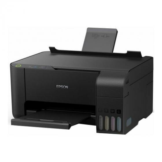 Epson L3150 Colour Printer