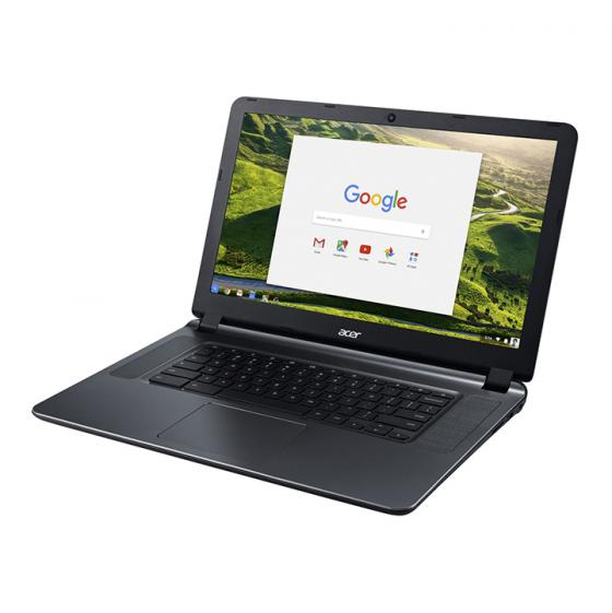 Acer Chromebook 15 (CB3-532-C6F2) 15.6-Inch Full HD IPS, 4GB RAM, 32GB SSD