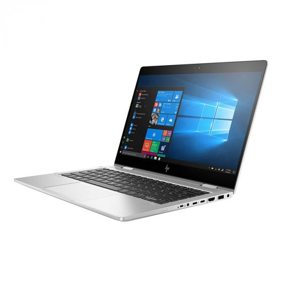 HP EliteBook x360 830 G6 (6XE10EA) 13.3