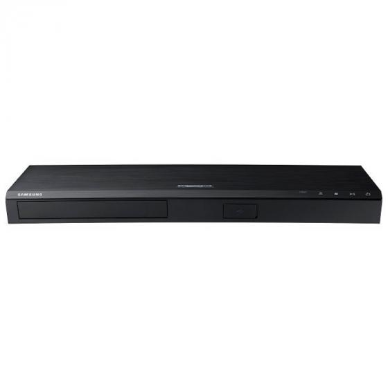 Samsung UBD-M7500 Ultra HD Blu-ray Player, HDR, Advanced Smart