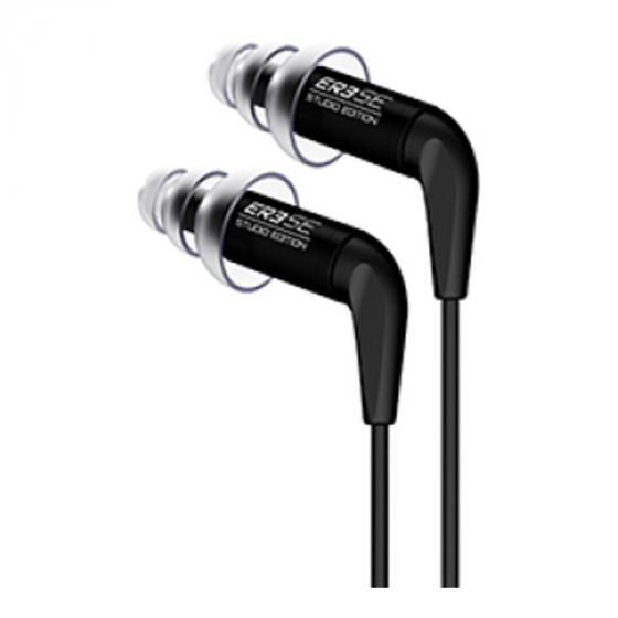Etymotic Research ER3-SE In-Ear Headphones