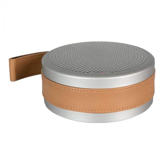 Tivoli Andiamo Portable Bluetooth Speaker