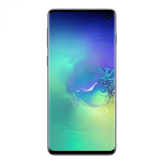 Samsung Galaxy S10 Unlocked Mobile Phone