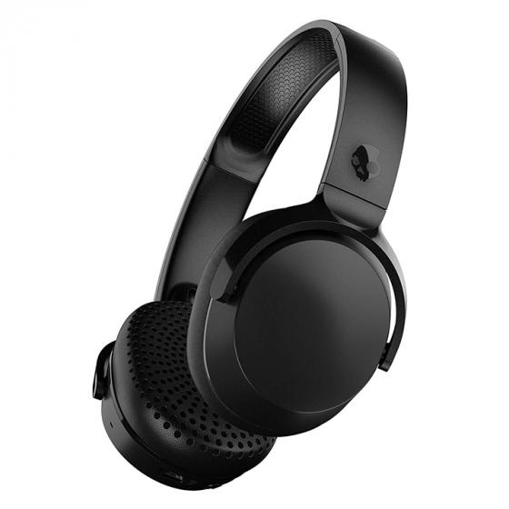 Skullcandy Riff Wireless On-Ear Headphones with Microphone