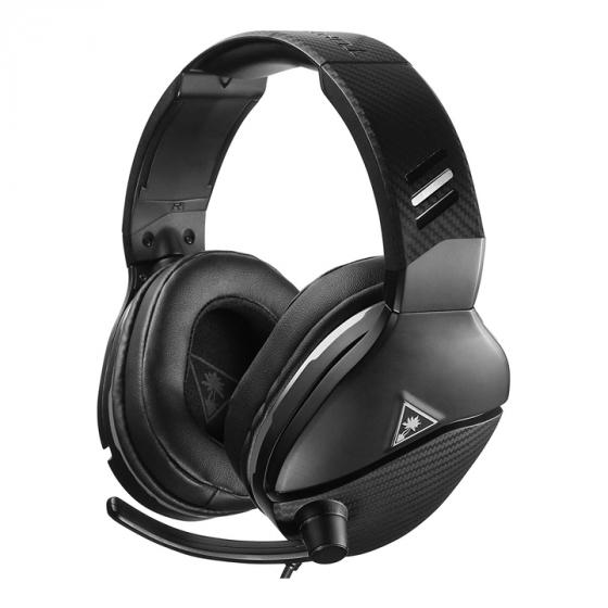 Turtle Beach Recon 200 Amplified Gaming Headset (for PS4 and Xbox One)