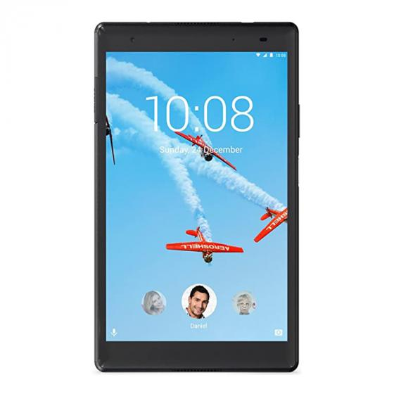 Lenovo Tab 4 Plus (ZA2E0037GB) 8 inches IPS Tablet