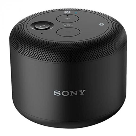 Sony BSP10 Portable Bluetooth Speaker