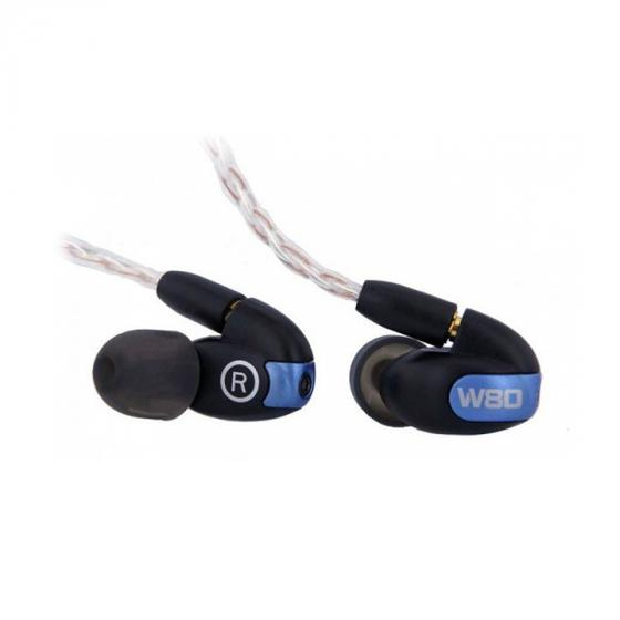 Westone W80 In-Ear Headphones