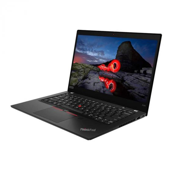 Lenovo ThinkPad X395 (20NL0019MB) 13.3