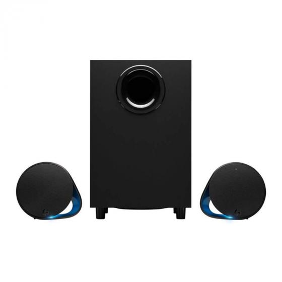 Logitech G560 PC Gaming Ultra Surround Sound Speakers