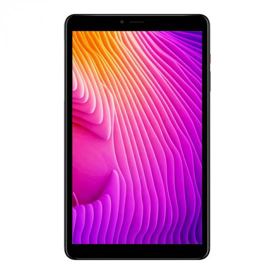 CHUWI Hi9 Pro Android 8.0 Tablet Deca Core 8.4inch IPS 3+32GB Dual SIM Bluetooth