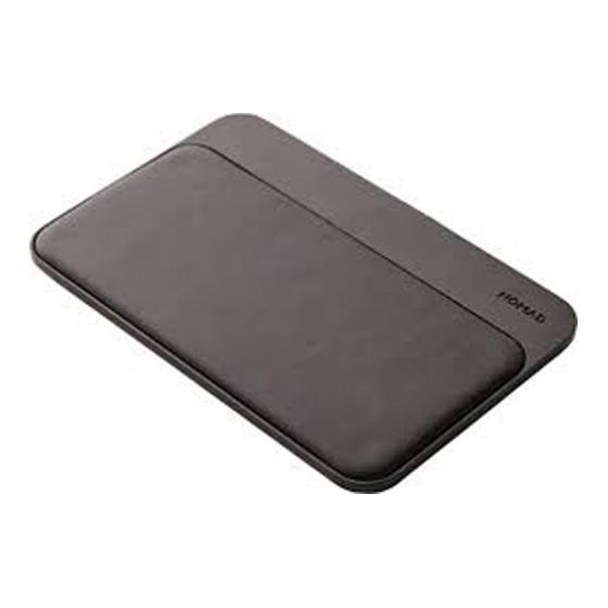 Nomad NM30011A30 Wireless Charger