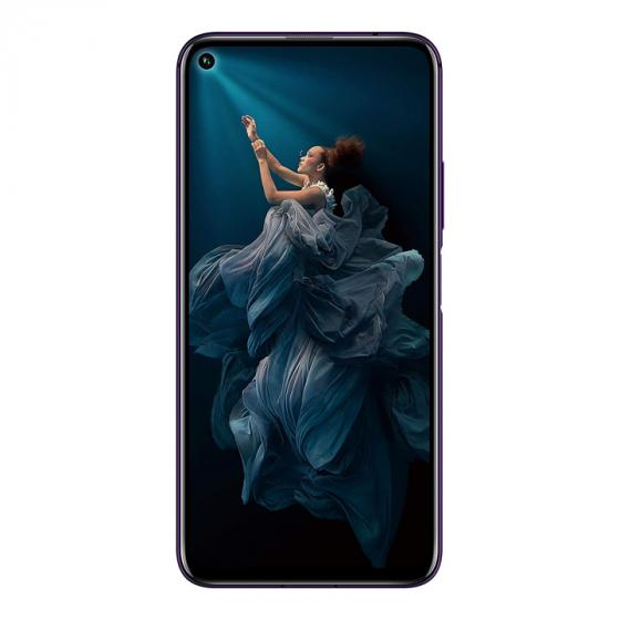 Honor 20 Pro Unlocked Mobile Phone