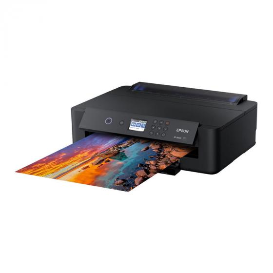 Epson XP-15000 All-In-One Printer