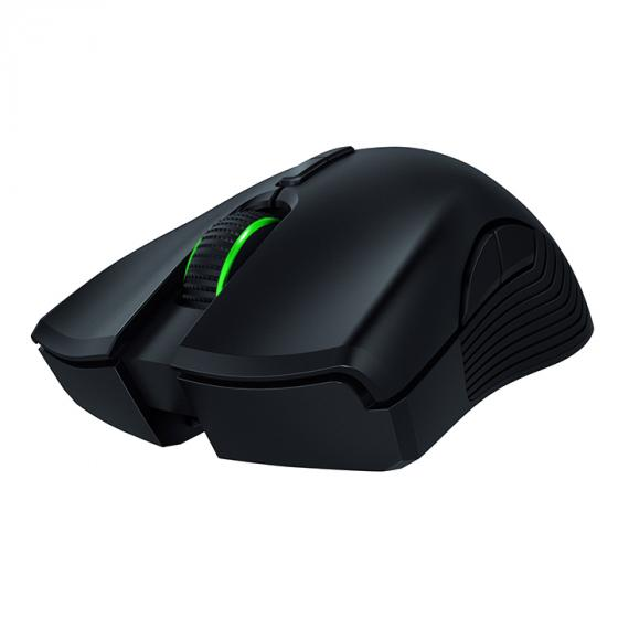 Razer Mamba (RZ01-02710100-R3U1) Wireless Gaming Mouse