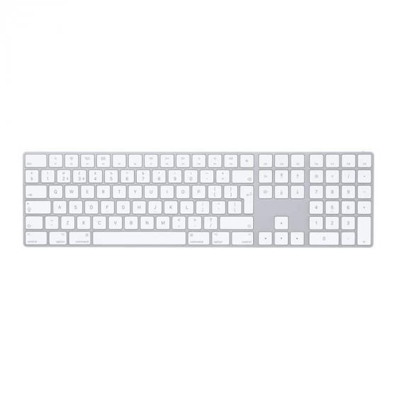 Apple Magic Keyboard - Numeric