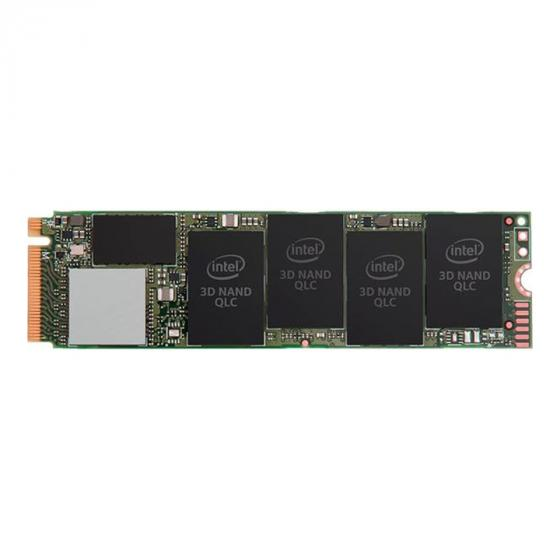 Intel SSDPEKNW010T8X1 1TB Internal Solid State Drives