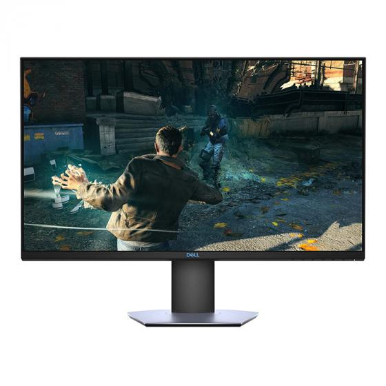 Dell (S2719DGF) Anti-Glare Gaming Monitor