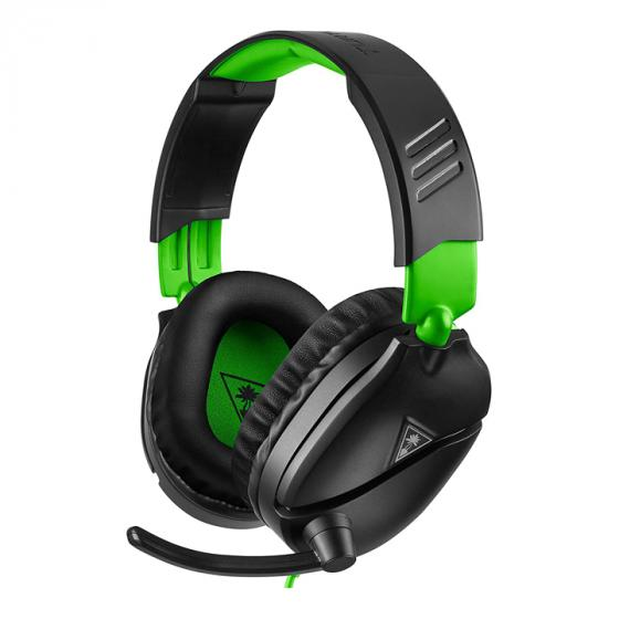 Turtle Beach Recon 70X Gaming Headset for Xbox One