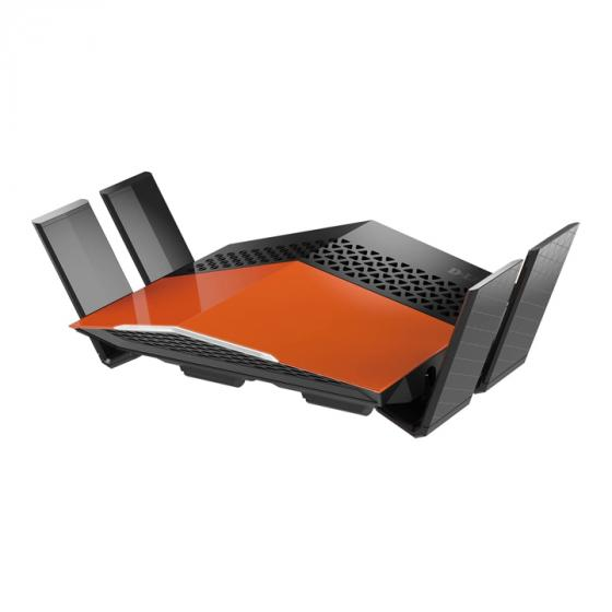 D-Link DIR-869 Wireless Dual-Band Router