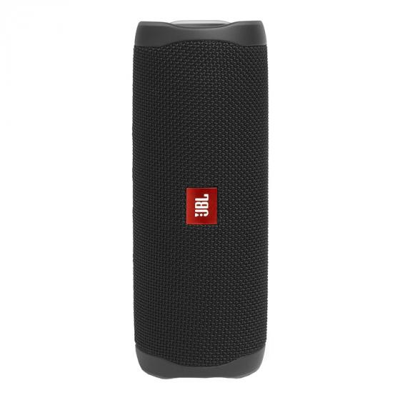 JBL Flip 5 Portable Bluetooth Speaker with Rechargeable Battery