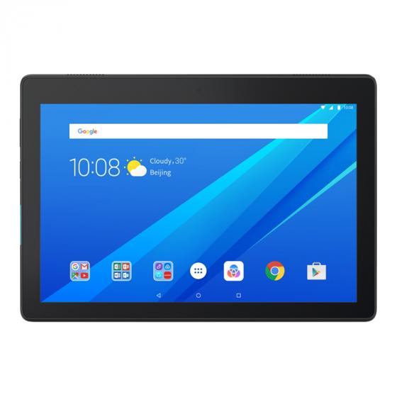 Lenovo Tab E10 (ZA470061GB) 10.1 Inch HD Tablet