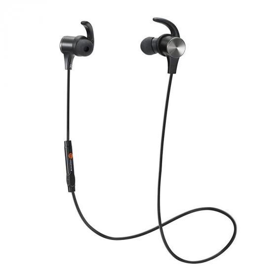 SoundPEATS Q12 Plus vs TaoTronics TT-BH07 US  Which is the