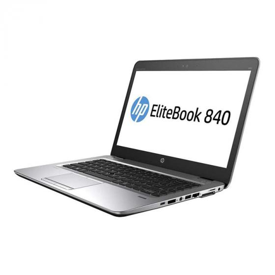 HP EliteBook 840 G4 (2TM97ES) Laptop