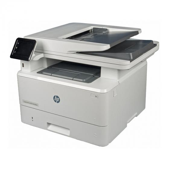 HP LaserJet Pro M428fdw Laser Printer