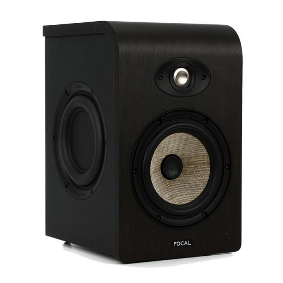 Focal Shape 65 Monitor Speaker (Single)