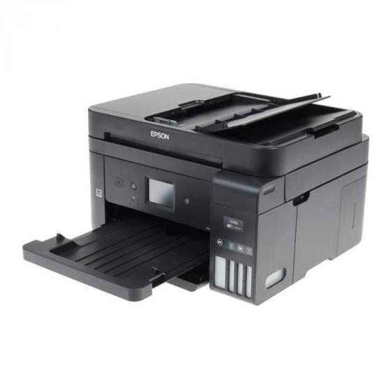 Epson L6190 Multifunctional Printer