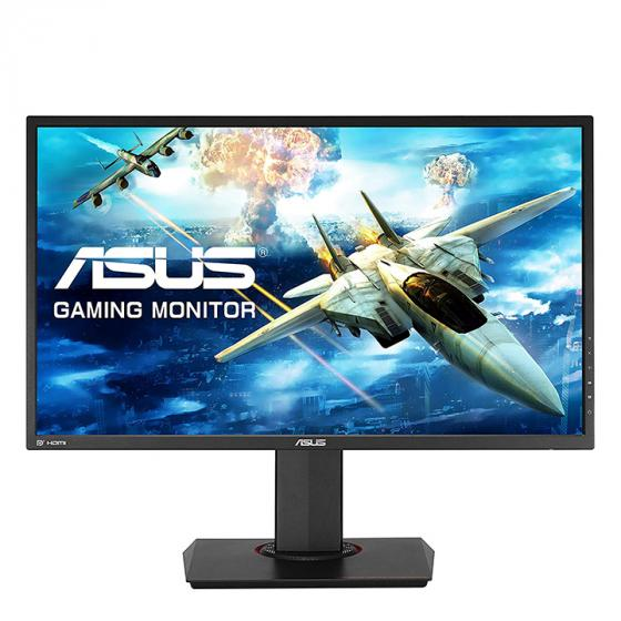 ASUS MG278Q 27 Inch WQHD (2560 x 1440) Gaming Monitor