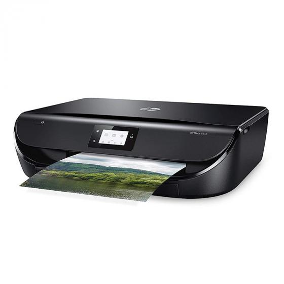 HP ENVY 5010 All-in-One Wireless Printer