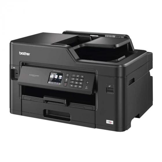 Brother MFC-J5330DW All-in-One Wireless Printer