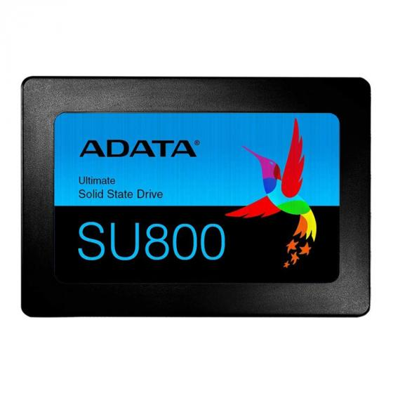 ADATA SU800 Ultimate 256GB Solid State Drive