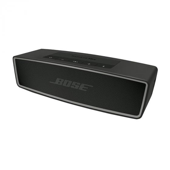Bose SoundLink Mini II Portable Bluetooth Speakers