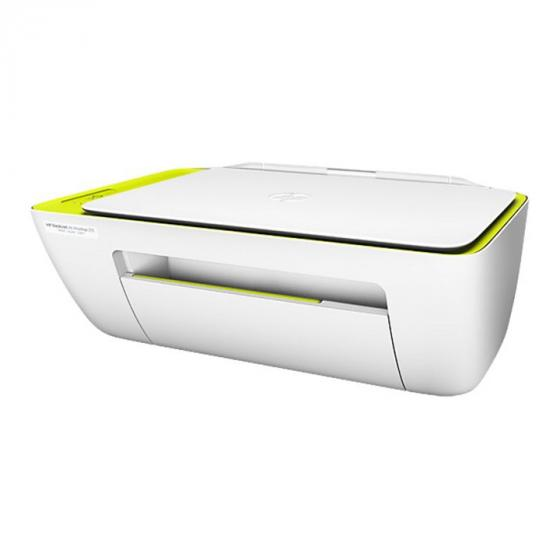 HP Deskjet 2132 Multifunctional Printer