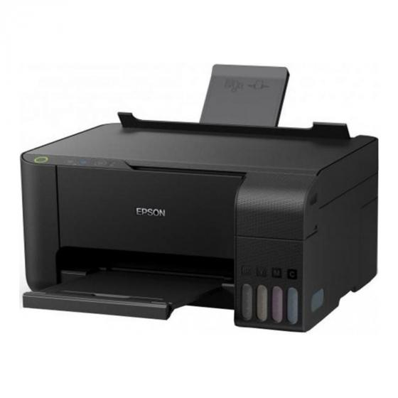 Epson L3110 Multifunctional Printer
