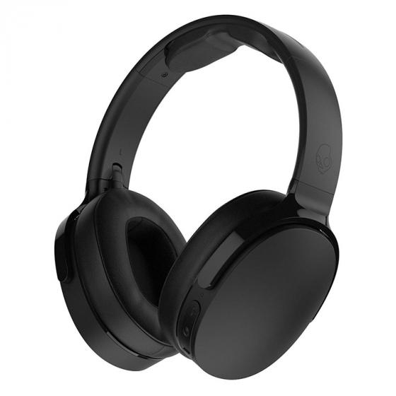 Skullcandy Hesh 3 Bluetooth Wireless Over-Ear Headphones with Microphone