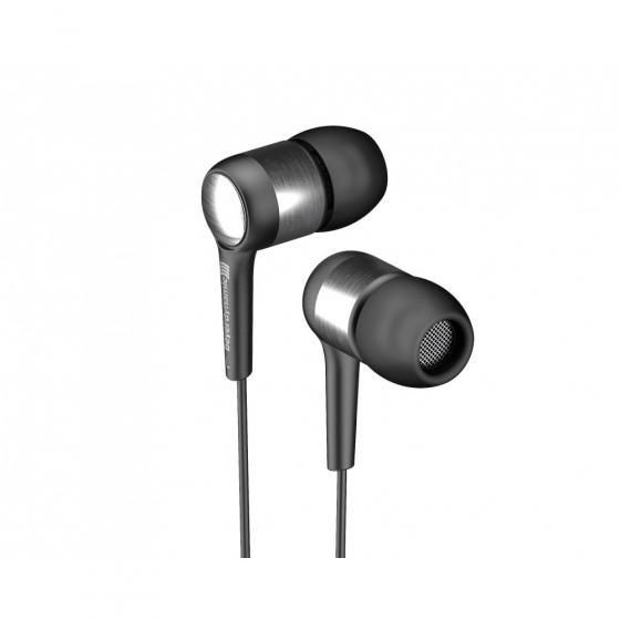 beyerdynamic Byron Wired Premium In-ear