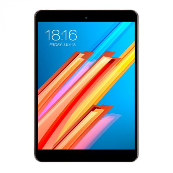 Teclast M89 Tablet PC 7.9 inch Android 7.0