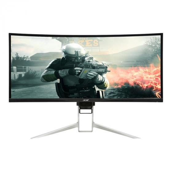 Acer XR342CK Curved Gaming Monitor