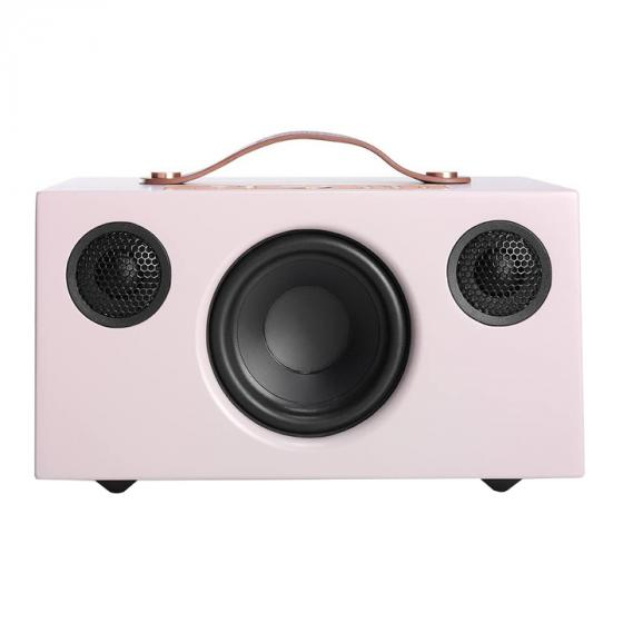 Audio Pro Addon C5 Multiroom Speaker