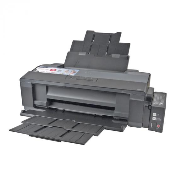 Epson L1300 All-In-One Printer